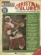 Christmas Blues Play-Along Instructional Book & CD