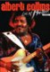 Albert Collins: Live At Montreux 1992 DVD