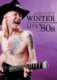 Johnny Winter: Live Through The '80s DVD