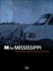 M For Mississippi DVD/2 CD Package