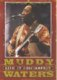 Muddy Waters: LIVE At Chicago Fest DVD