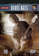 Complete Electric Bass Method: Beginning Blues Bass DVD