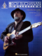 Roy Buchanan The Collection Inst. BOOK