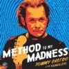 Method To My Madness (180-gram vinyl)