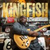 Kingfish (Vinyl LP)