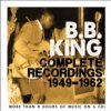 Complete Recordings 1949-1962 6 CD Set