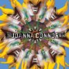 Joanna Connor - The Joanna Connor Band CD