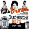 Jukebox Hits 1949-1955 CD