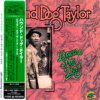 [Ltd. Edition Japanese CD Mini-LP Remaster] Beware Of The Dog!