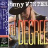 [Ltd. Edition Japanese CD Mini-LP Remaster] 3rd Degree