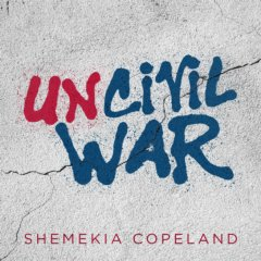 Uncivil War (Single)