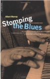 Stomping The Blues Twenty-Fifth Anniversary Edition BOOK