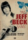 Jeff Beck - The Jeff Beck Years - The 60s & 70s Collection DVD