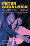 Sweet Soul Music BOOK