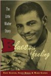 Blues with a Feeling The Little Walter Story