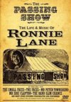 Ronnie Lane - The Life & Music Of Ronnie Lane - The Passing Show DVD