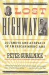 Lost Highway by Peter Guralnick