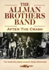Allman Brothers After The Crash DVD