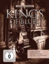Kings Of Blues DVD - Muddy Waters, Freddie King, Chuck Berry, Albert Collins, Michael Bloomfield