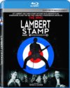 Lambert And Stamp - The Who BLU-RAY