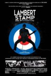 Lambert And Stamp - The Who DVD