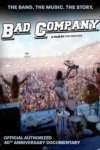 Bad Company - The Band, The Music, The Story - A Film By Jon Brewer DVD