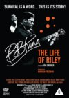 B.B. King The Life Of Riley: A Film By Jon Brewer DVD