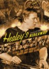 Jeff Healey - Healey's Hideaway The Story Of The Jeff Healey DVD
