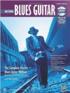 Mastering Blues Guitar Book and DVD