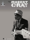 Robert Cray The Best Of Instructional Book