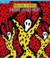 Rolling Stones - Voodoo Lounge Uncut BLU-RAY/2CD Set