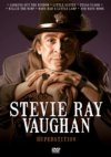 Stevie Ray Vaughan - Superstition 1985 DVD