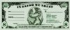 Alligator Records Gift Certificate $25