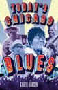 Today's Chicago Blues