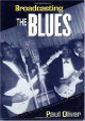 Broadcasting The Blues Book