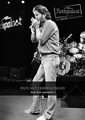 Paul Butterfield Band: Rockpalast DVD