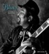 2009 Blues Calendar (CAN ALSO BE USED IN 2015)