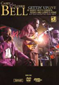 Carey & Lurrie Bell: Gettin' Up Live DVD