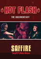 Saffire The Uppity Blues Women: Hot Flash DVD