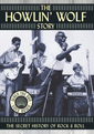 Howlin' Wolf: The Howlin' Wolf Story DVD