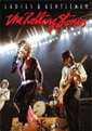Rolling Stones: Ladies & Gentlemen DVD