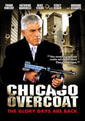 Chicago Overcoat DVD