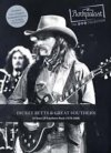 Dickey Betts & Great Southern Live Rockpalast 30 Years Of Southern Rock 1978-2008 DVD