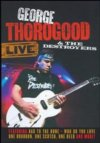 George Thorogood & The Destroyers Live DVD