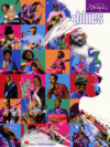Jimi Hendrix Blues Instructional Book