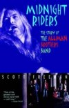Midnight Riders The Story Of The Allman Brothers Band