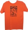 James Cotton Cartoon Tee
