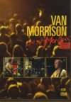 Van Morrison Live At Montreux 2-DVD Set