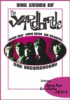 Yardbirds The Story DVD