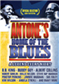 Antone's Home of the Blues DVD